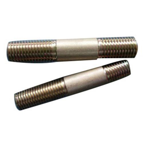 供应标准件螺柱