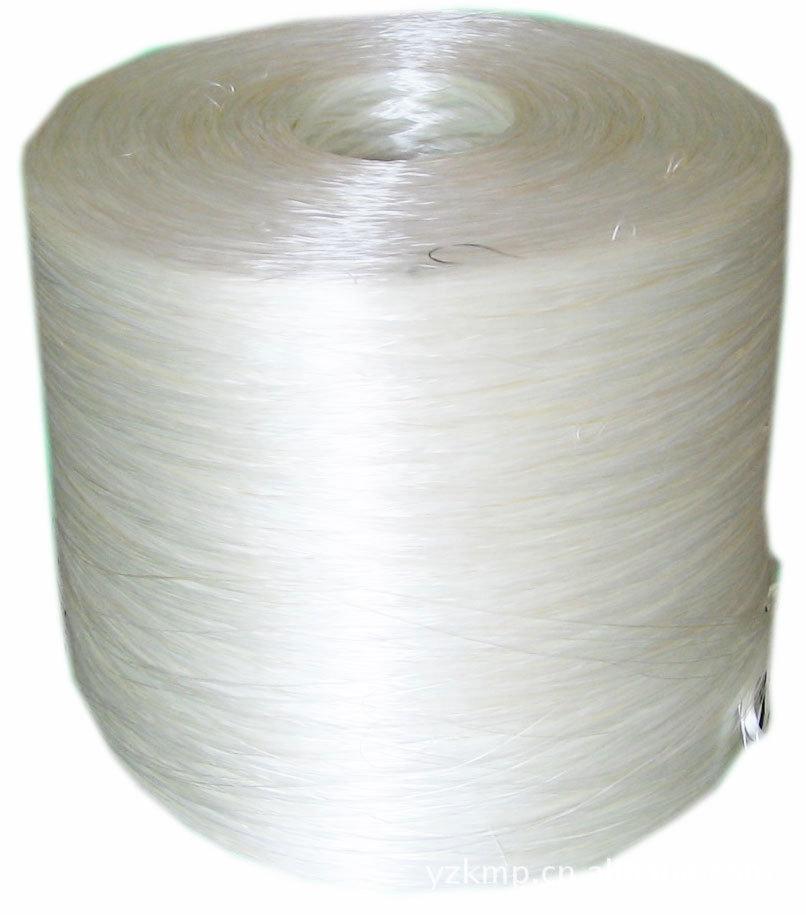 石膏纱 增强纱   玻璃纤维纱