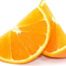 赣南脐橙5斤手剥甜橙】高山生态江西赣县 新鲜水果橙子