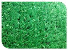 人造草坪,楼面绿化人工草,PP塑料草