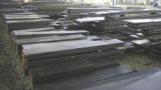 F13101进口灰铸铁F13101优质无砂孔无气泡铸铁板材