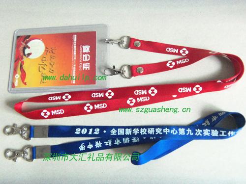 43香港吊绳价格|吊绳施工时该注意哪些安全事项呢