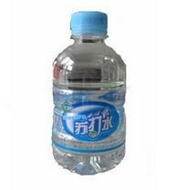 苏打水引用标准