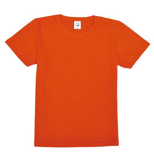 空白t恤设计图_空白t恤3