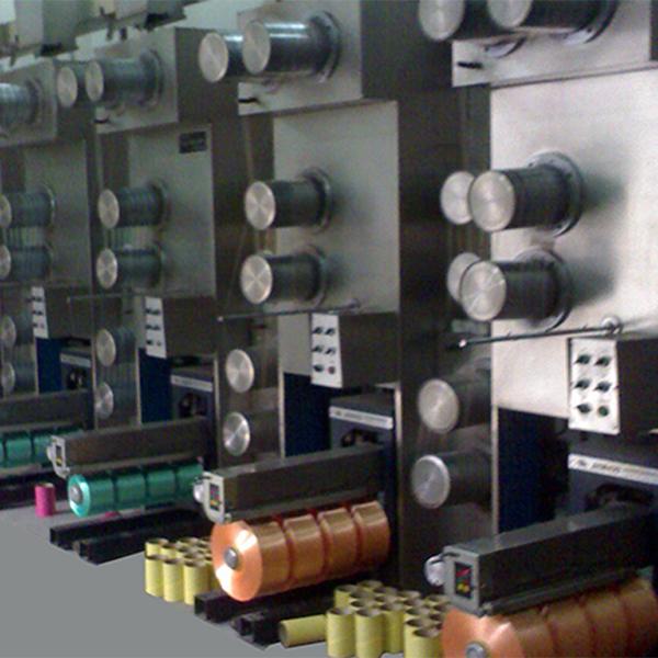 供应优质高品质高质量丙纶纺丝机