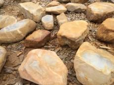 供应台面石、平面石、鹅卵石、花雨石、青石,海浪石,千层石,文化石、