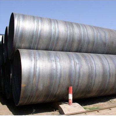 厂家直销 大口径厚壁螺旋管直径273管 6 7 8 9 10 11 12厚度 量大优质