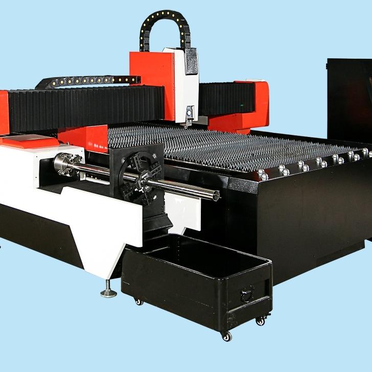 大汉提供激光金属切割机<金属激光切割机最新报价列表>激光金属切割机 东莞金属激光切割机
