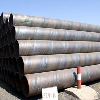 厂家直销 螺旋管 优质量大规格325 6 7 8 9 10 11 12厚度