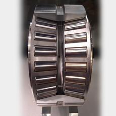 厂家直销英制圆锥滚子轴承优质轴承HM804840/HM804810轴承