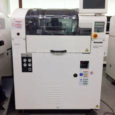 供应二手松下全自动锡膏印刷机SP18P-L