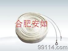 精品恒功率电伴热带,还是选择安如,量大从优,自限温电伴热带,电热带,耐高温伴热电缆