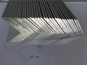 铝角角铝铝边角