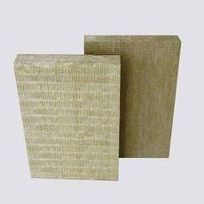 【亮猛】优质防火岩棉板厂家 国标防潮岩棉板价格每立方