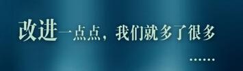中国机床产业网