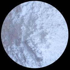 800目去离子硅微粉5000目去离子硅微粉