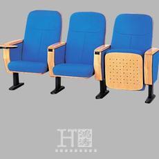 广东会议椅厂家批发