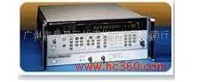 供应二手惠普HP-8657A频谱仪