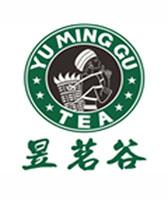 湖南中农茶业有限公司