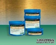 供应耐水性1000度CPS氧化铜无机胶,高温金属、陶瓷制品胶水
