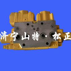 原装小松挖掘机阀片特价销售厂家最低价格