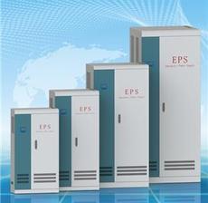 黑龙江鹤岗市eps应急电源UPS电源直流屏电源巡检柜