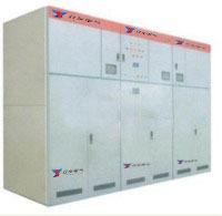 水电阻起动柜电解粉配制方法