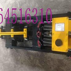 GFT-40型液压轨缝调整器GFT-40轨缝调整器厂家特价