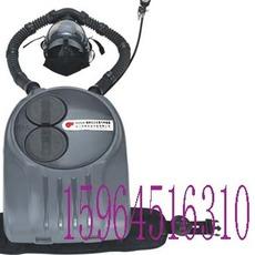 ZH30B化学氧自救器ZH30B自救器皮套量大优惠