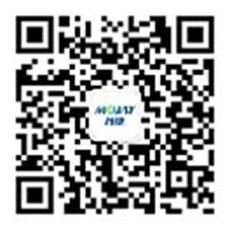 供应torex高速LDO调整器XC6209B332MR 可用低ESR电容