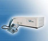 广州电话程控交换机,广州数字交换机,厂家销售维修