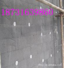 新余水泥发泡板-水泥发泡保温板生产厂家-水泥发泡板价格