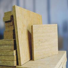 【亮猛】防火岩棉板批发价格 硬质岩棉板性能指标 岩棉板质量检验标准
