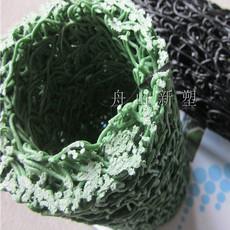 浙江温州园林排水盲管价格施工