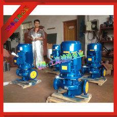 离心泵,单级离心泵,管道离心泵,管道增压泵,管道喷淋泵