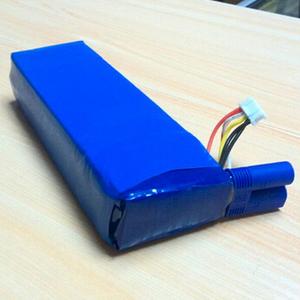 供应 汽车启动电源锂电池组 汽车点火移动电源电池
