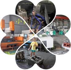 单面叉车托盘塑胶模具  台州黄岩塑胶模具