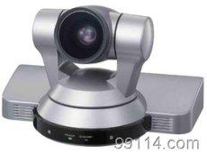SONY(索尼)EVI-HD1 高清视频会议摄像头
