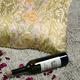 【香槟彩花】依格尔 家居床品 双面提花真丝枕套 100%桑蚕丝 单只 信封款 48×74+5cm