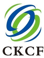 2015年第97届中国针棉织品交易会