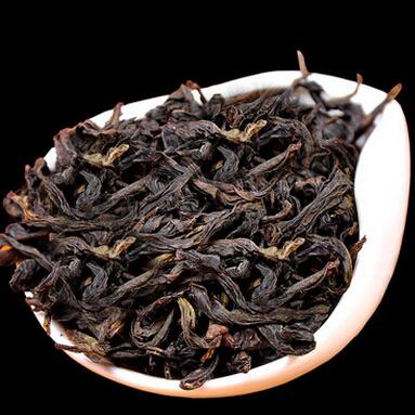供应 大红袍乌龙茶特级茶叶