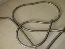 福莱通FS-15电气配线?;そ鹗羧砉?,电线电缆穿线管,单扣镀锌金属软管38mm,外形美观,质量保证
