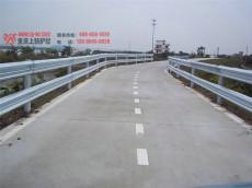 重庆防撞护栏专业生产销售