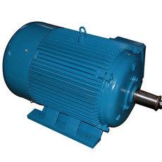南洋TYCX系列 抽油机专用 永磁同步电机