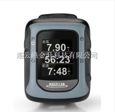 原装正品麦哲伦SWITCH up户外运动GPS手表量大从优供应