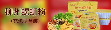 广西善元食品有限公司