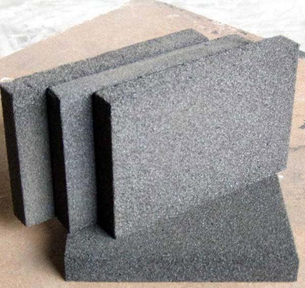 岩棉、玻璃棉、保温棉的区别
