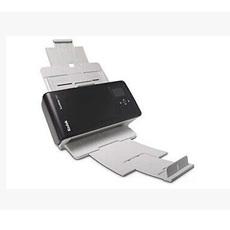 柯达i1150馈纸式高速扫描仪