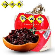 鹃城牌 郫县豆瓣酱 一级精酿1000g豆酱 川菜调料川菜之魂