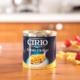 意大利进口 茄意欧即食甜玉米粒蔬菜罐头300g 配菜